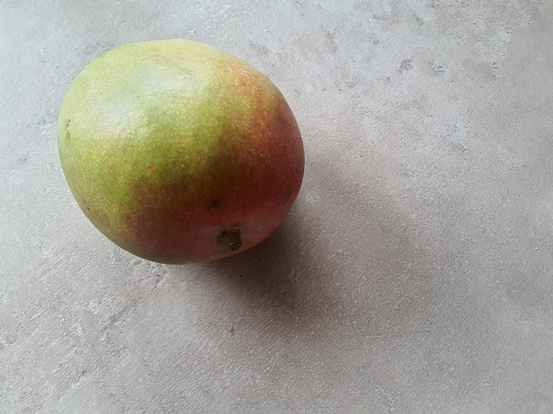jak-zrobić-mango-lassi