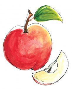 jabłkowo-ananasowy-green-drin