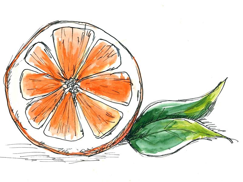 Sokowirówka Food Truck - Blog