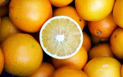 Sekcja zwłok pomarańczy. Cz. III – Cytrusy a rak – szkorbut XXI wieku